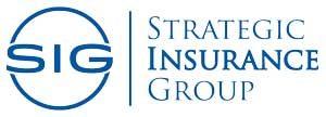 Strategic Insurance Group Brentwood TN